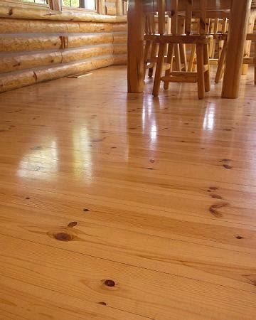 Laminate & Laminate Floors, Armstrong World Industries