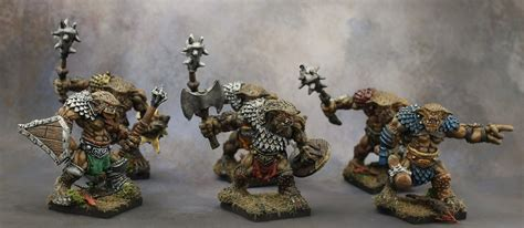 liviasminiatures fantasy miniature painting and gaming