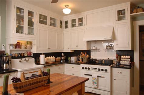custom kitchen cabinets orlando fl white country kitchen cabinets are custom made orlando