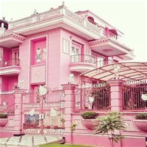hello kitty house 1000 ideas about hello kitty house on pinterest hello