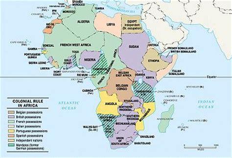 te dan 400 ala asignacion universal aparte del plus 2016 kolonialisme omopedia