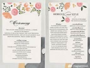 Superb Wedding Service Examples #1: PFC_BotanicalBliss.jpg