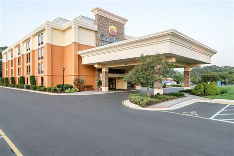 comfort inn suites wilmington nc comfort inn suites newark wilmington in wilmington