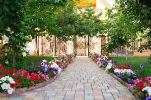 Backyard Creations Calhoun Ga Stonework And Hardscaping Calhoun Landscaping Company