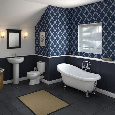 victorian bathroom design ideas metro tiles traditional victorian tiles bathroom bathrooms