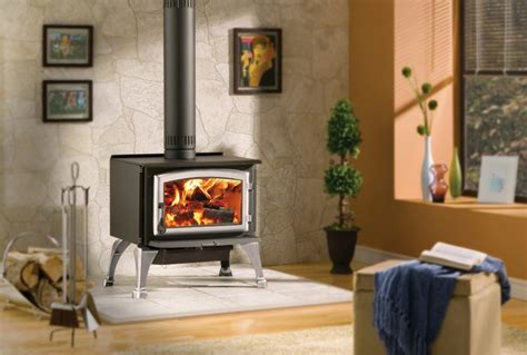 Fireplace Center Kc by Wood Burning Stove Or Inserts Fireplace Center Kc