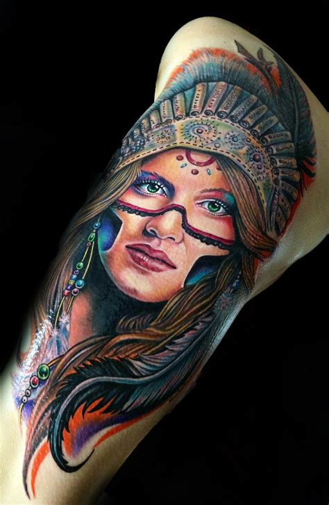 artistic element tattoo 52 best abrego artisticelementtattoo images on