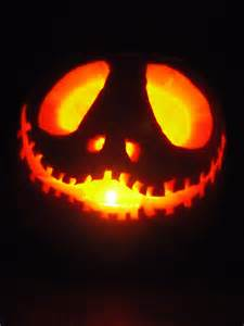skellington pumpkin carving template skellington pumpkin by black destiny on deviantart
