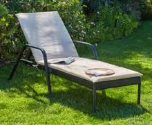 argos garden benches sale buying guide for garden chairs decorifusta