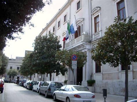 ufficio delle entrate brindisi parit 224 sportello alla provincia