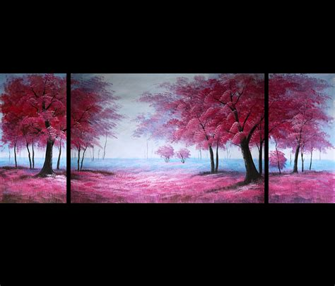 abstrakte kunst leinwand abstract canvas wall pictures to pin on