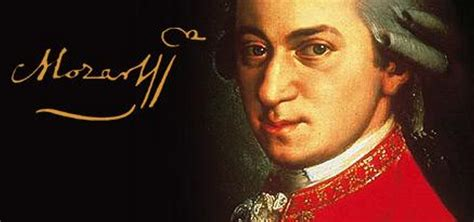 biography for mozart bbc proms 2012 imagining a world without mozart