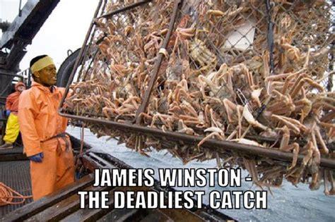 Crab Scissors Meme - crab puns quotes