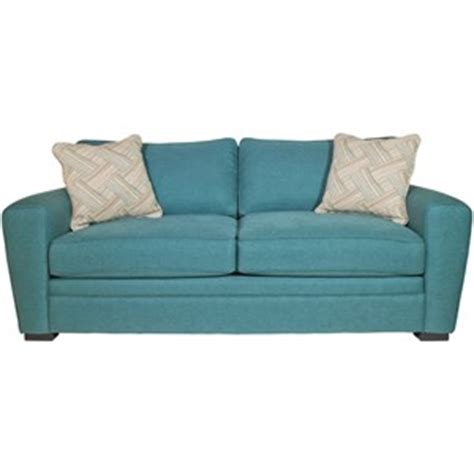 Jonathan Louis Artemis Sectional by Jonathan Louis Choices Artemis 4 Sectional With Upholstered Base Olinde S Furniture
