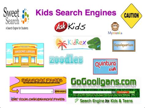 artbbs child video search engine at searchcom search engine for kids room kid