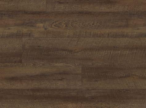 COREtec Plus XL Venice Oak 8 mm Waterproof Vinyl Floor