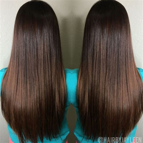 copper brown hair on pinterest color melting hair blonde hair exte 328 best hair by jayleen images on pinterest hairstyle
