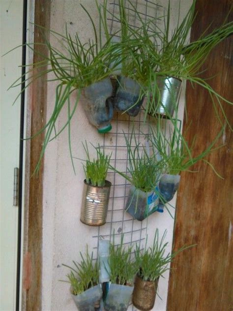 vertical container gardening 133 best images about vertical container gardening ideas