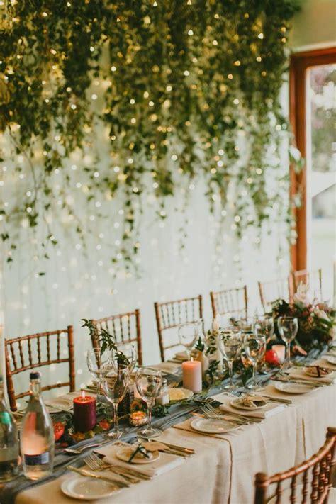 grand island mansion wedding cost best 25 mansion wedding decor ideas on diy
