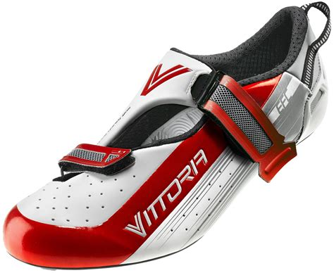 vittoria bike shoes vittoria tripro velcro cycling shoes orbeaoccammountainbike