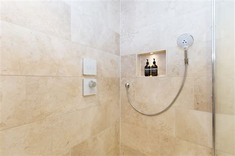 honed marble bathroom honed marble en suite bathroom design installation