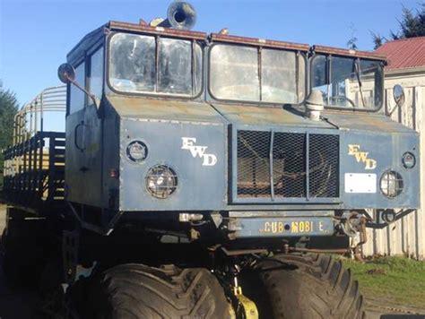 original diesel monster truck    sale