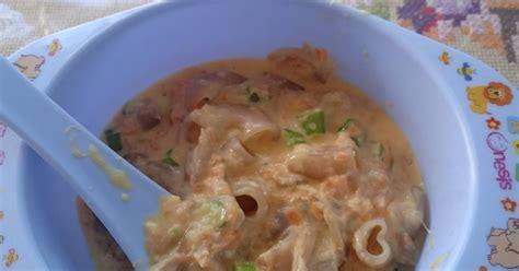 resep susu cair uht enak  sederhana cookpad