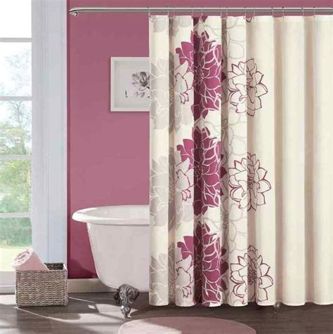 holiday shower curtains at kohl s kohls christmas shower curtains lizardmedia co