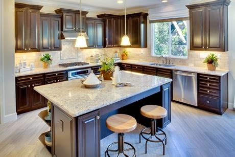 kb home design studio bay area 25 best images about narrow or small rooms on pinterest
