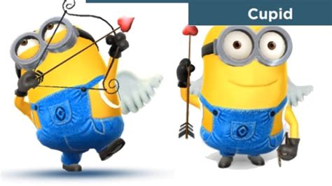 despicable me valentines minion pictures coloring europe travel