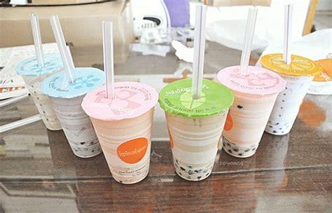 Capucino 50gr Bubuk Minuman Milkshake Drink supplier drink jakarta powder drink jpd supplies