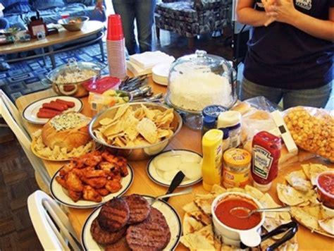 alimenti fegato grasso fegato grasso dieta diete e malattie dieta per il