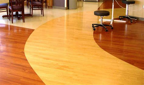 vinyl floors supplier distributor of vinyl flooring