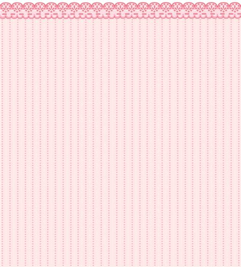 pattern background div sweet heart custom box background by r0se designs on