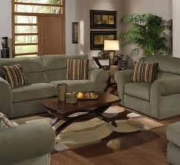 3 living room set 500 3 living room set