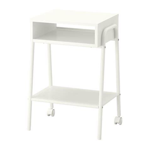 White Ikea Nightstand Setskog Nightstand White Ikea
