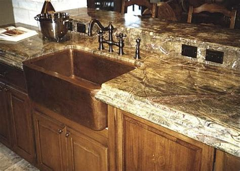 How Are Granite Countertops Made by Works Project Gallery Kitchen