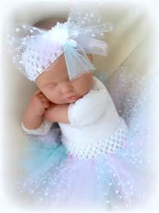 newborn colors tutu pastel colors newborn baby 0 to 6 months
