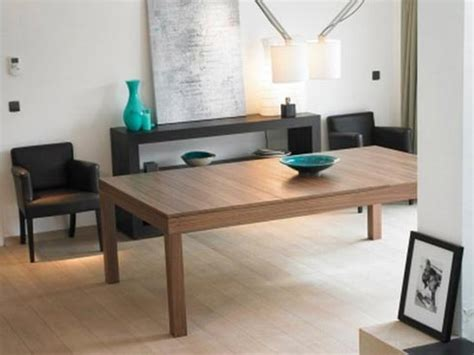 table in room pool table dining room table one happy family