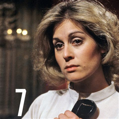 Judith Light One To Live by The Fans Spoken Your Top 10 Fave Judith Light Roles