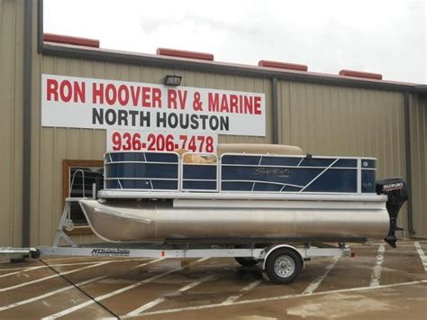 craigslist used boats east texas boats for sale east texas happy image