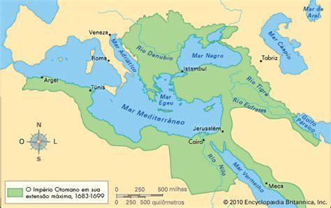 imperio otomano vs rusia escrita global turquia muito al 201 m do b 211 sforo e dardanelos