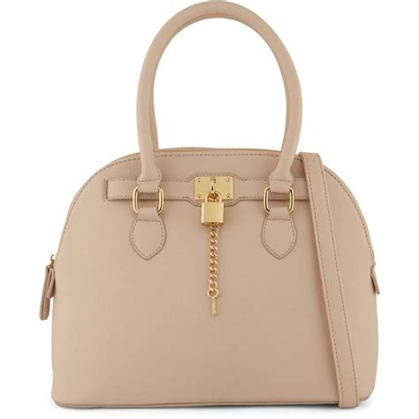 Purses And Bags - 1000 ideas about aldo purses on