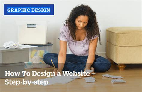 situs belajar desain grafis online 10 situs belajar desain grafis secara gratis jalantikus com