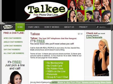 live chat room numbers live chat room number 187 vbulletin chat addon for123 flash