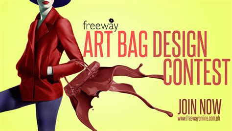 design contest ph ruthdelacruz travel and lifestyle blog join freeway s