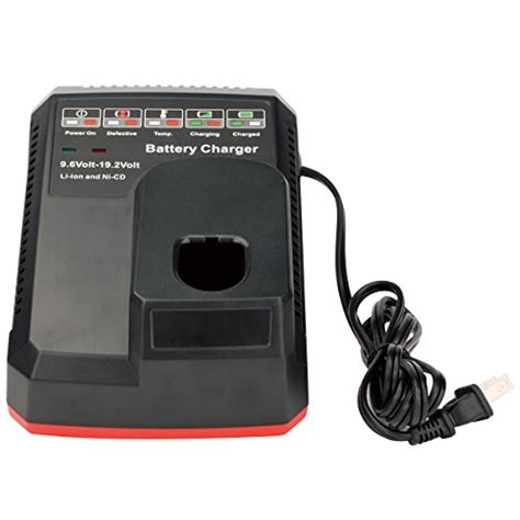 craftsman battery charger compare price craftsman auto battery charger on