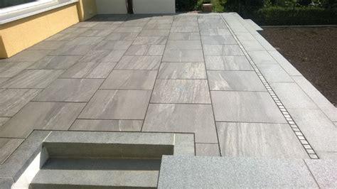 keramikplatten terrasse kaufen terrasse keramikplatten