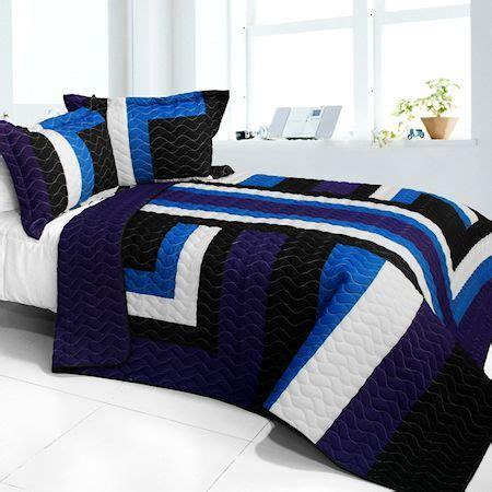 boys bedding queen 25 best ideas about teen boy bedding on pinterest boy teen room ideas teen boy