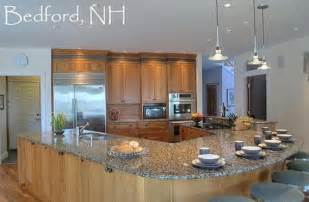 Related Posts L Shaped Kitchen With Island Designs U Shaped Kitchen